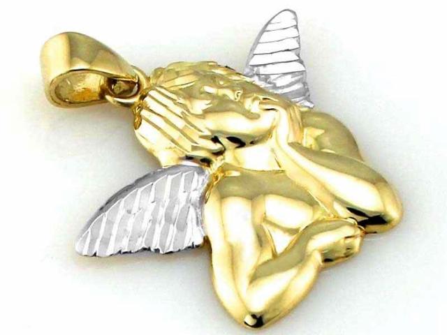e83130df4f3a4c Jubiler BONA - sklep jubilerski, obrączki ślubne, biżuteria złota,  biżuteria srebrna, JUBI - oprogramowanie dla sklepów jubilerskich